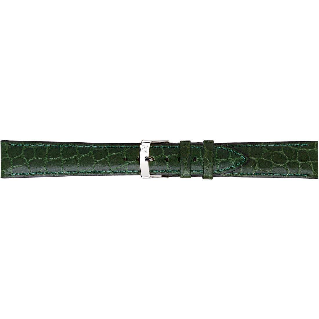 orologio cinturini di ricambio orologi uomo Morellato Performance A01U0751376072CR18