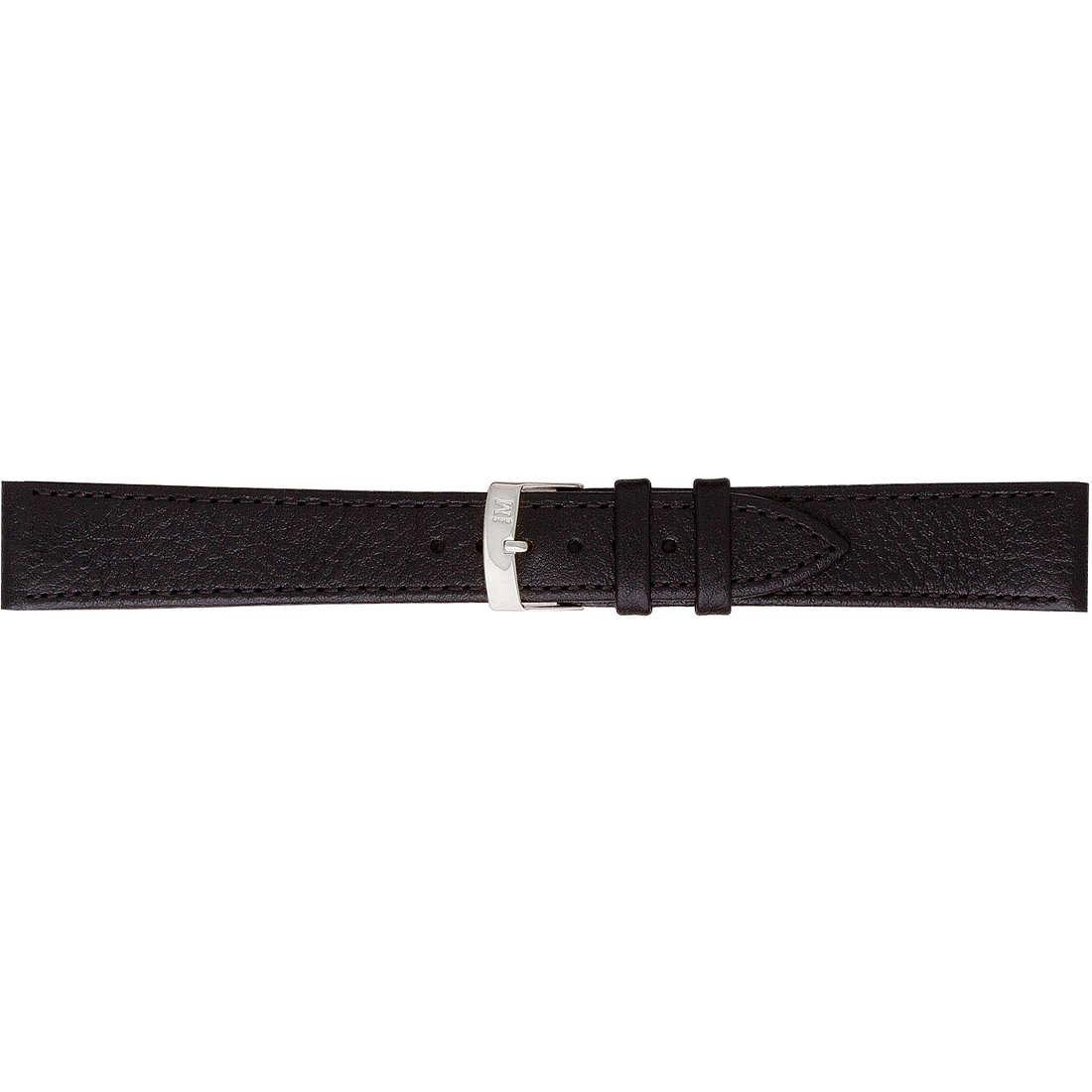 orologio cinturini di ricambio orologi uomo Morellato Performance A01U0753333019CR20