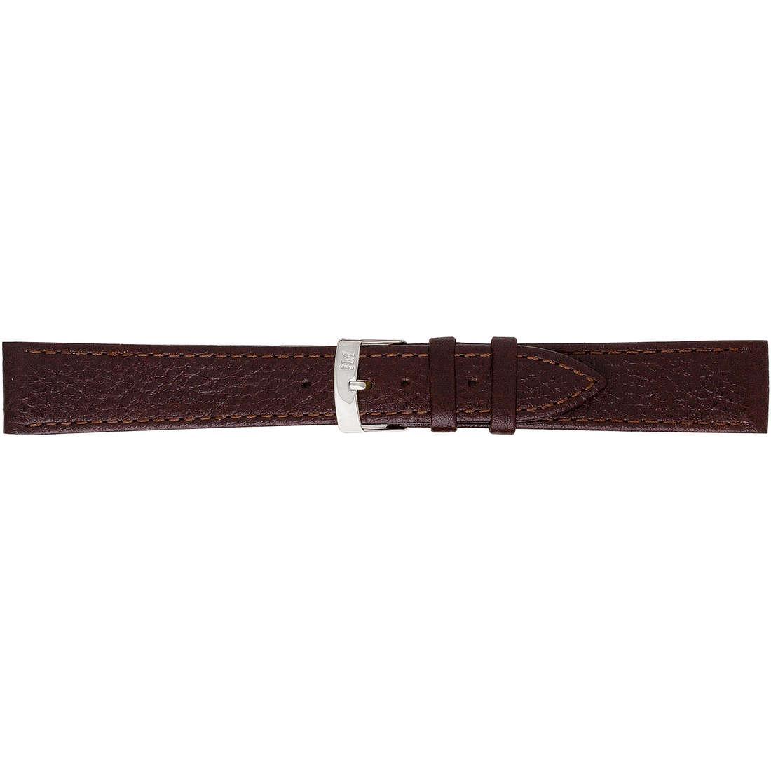 orologio cinturini di ricambio orologi uomo Morellato Performance A01U0753333034CR18
