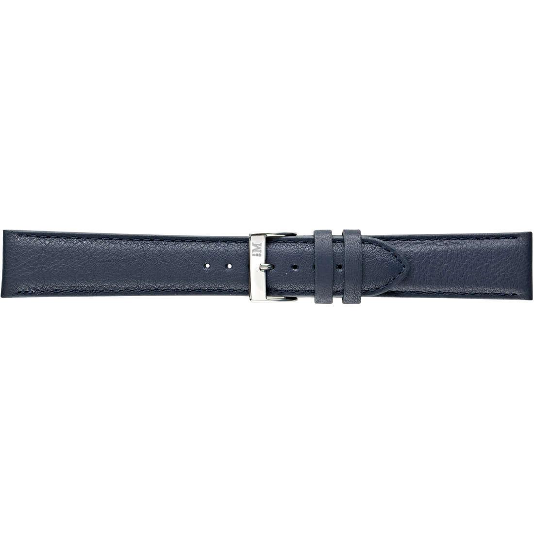 orologio cinturini di ricambio orologi uomo Morellato Performance A01U0969087064CR18