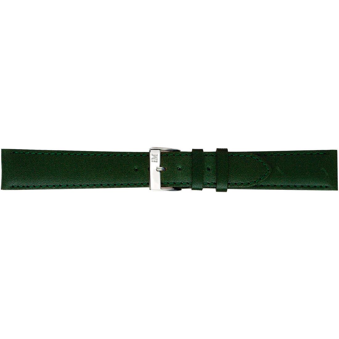 orologio cinturini di ricambio orologi uomo Morellato Performance A01U0969087078CR18