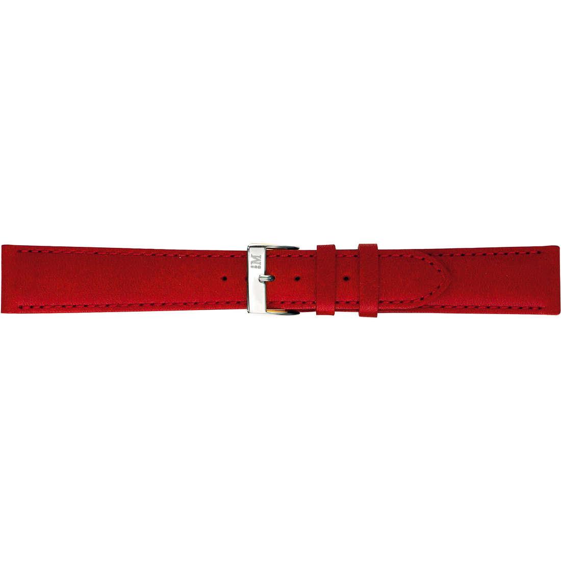 orologio cinturini di ricambio orologi uomo Morellato Performance A01U0969087082CR18