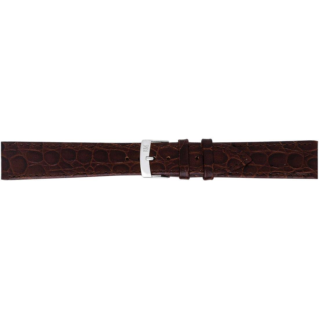 orologio cinturini di ricambio orologi uomo Morellato Performance A01U1563821034CR20