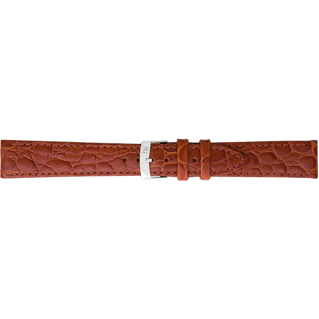 orologio cinturini di ricambio orologi uomo Morellato Performance A01U1563821041CR16