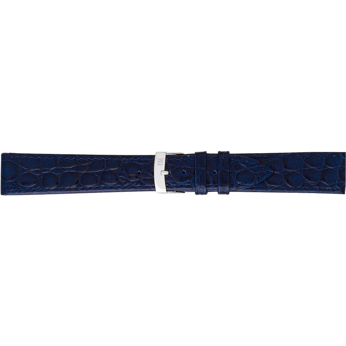 orologio cinturini di ricambio orologi uomo Morellato Performance A01U1563821062CR18