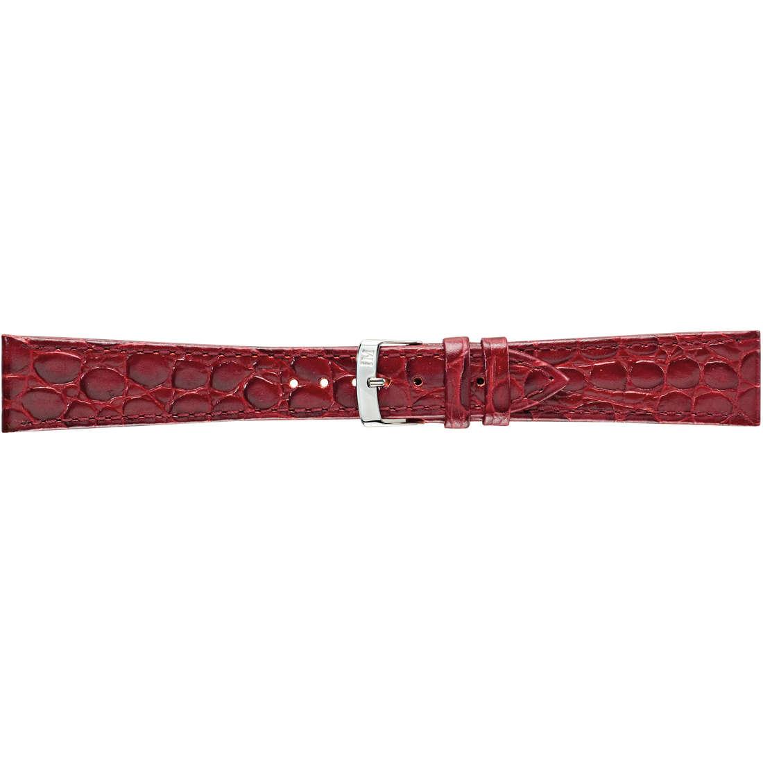 orologio cinturini di ricambio orologi uomo Morellato Performance A01U1563821082CR16