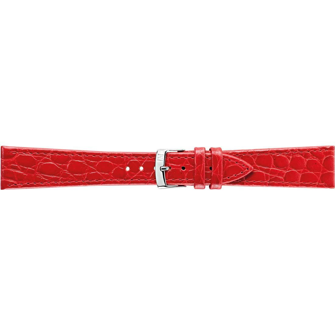 orologio cinturini di ricambio orologi uomo Morellato Performance A01U1563821181CR18