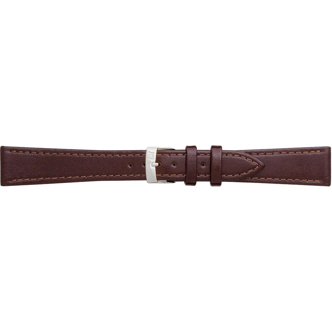 orologio cinturini di ricambio orologi uomo Morellato Performance A01U1564220034CR18