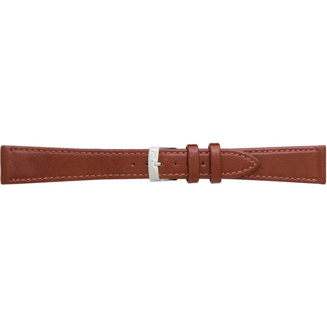 orologio cinturini di ricambio orologi uomo Morellato Performance A01U1564220041CR18
