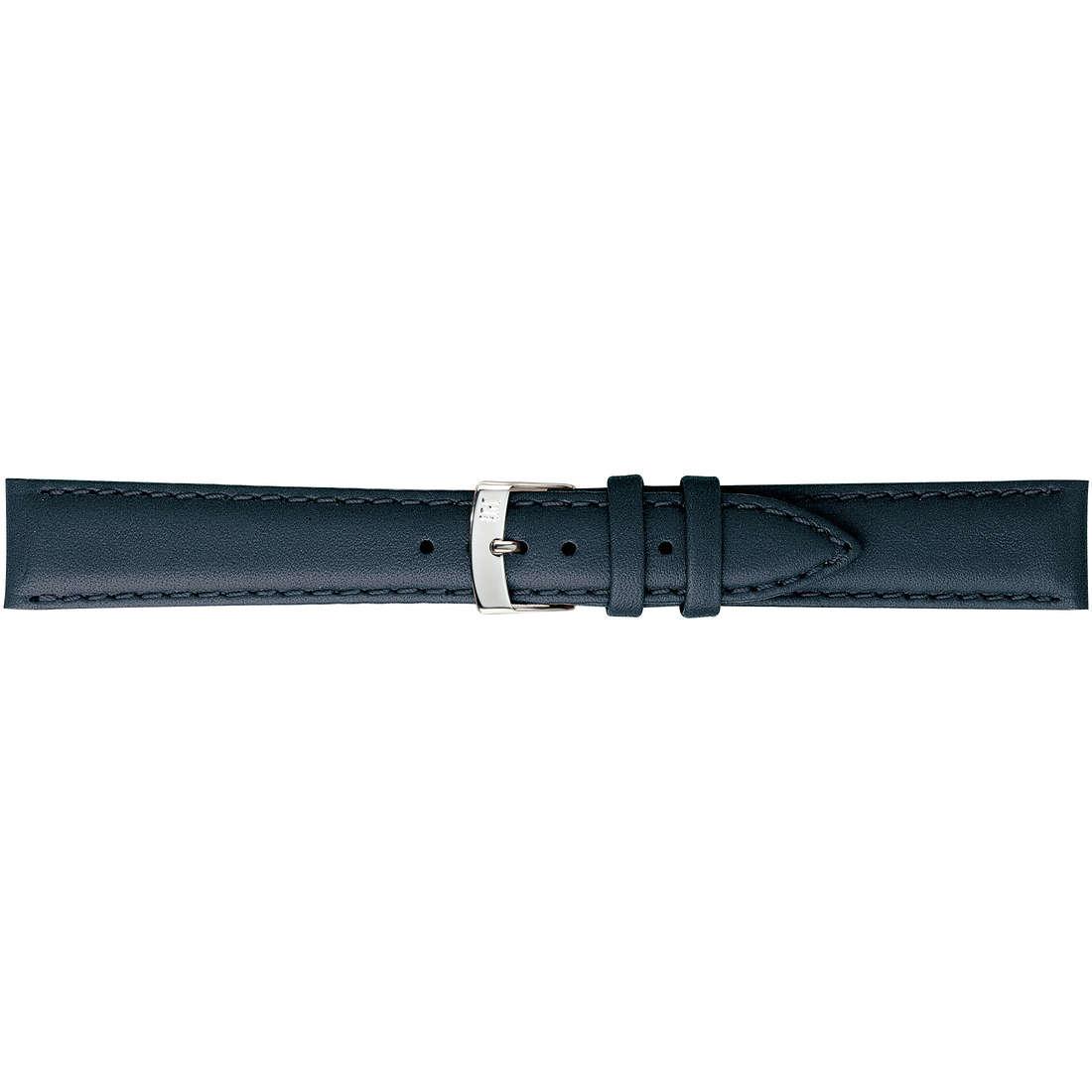 orologio cinturini di ricambio orologi uomo Morellato Performance A01U1877875062CR18