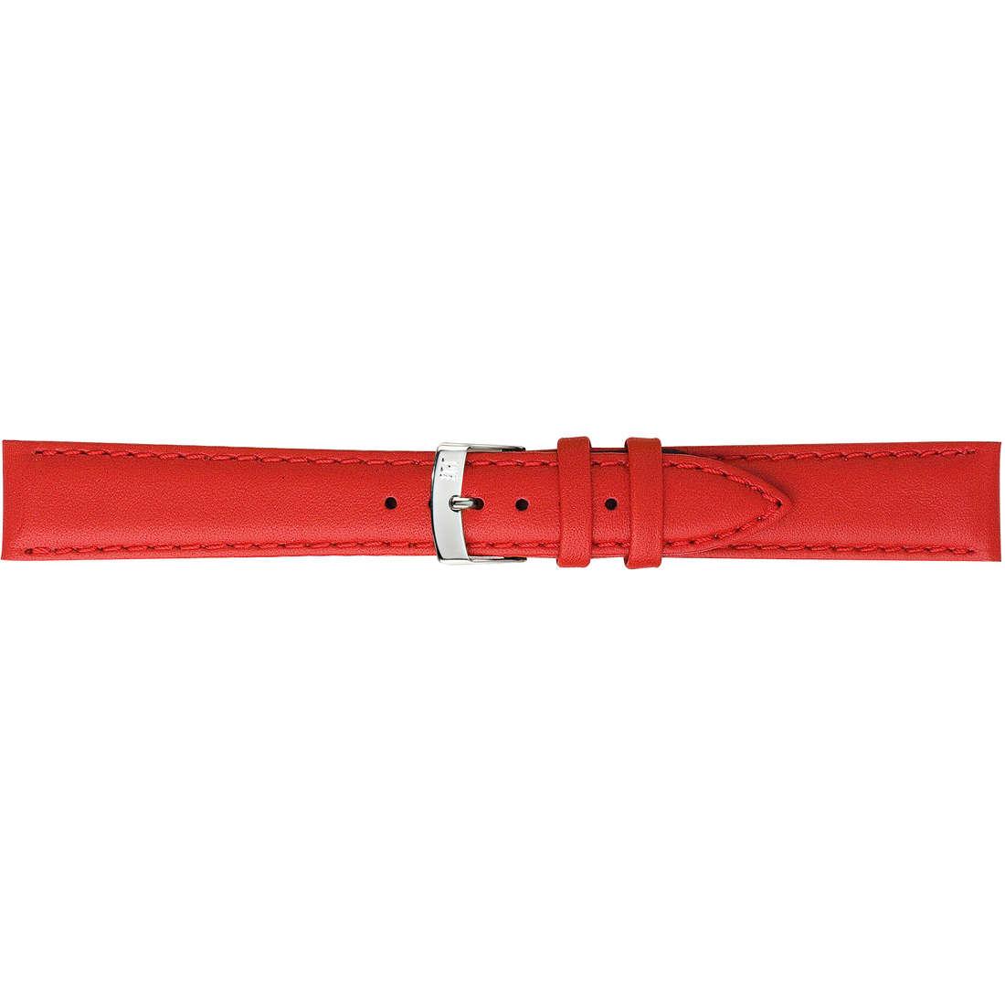 orologio cinturini di ricambio orologi uomo Morellato Performance A01U1877875083CR18