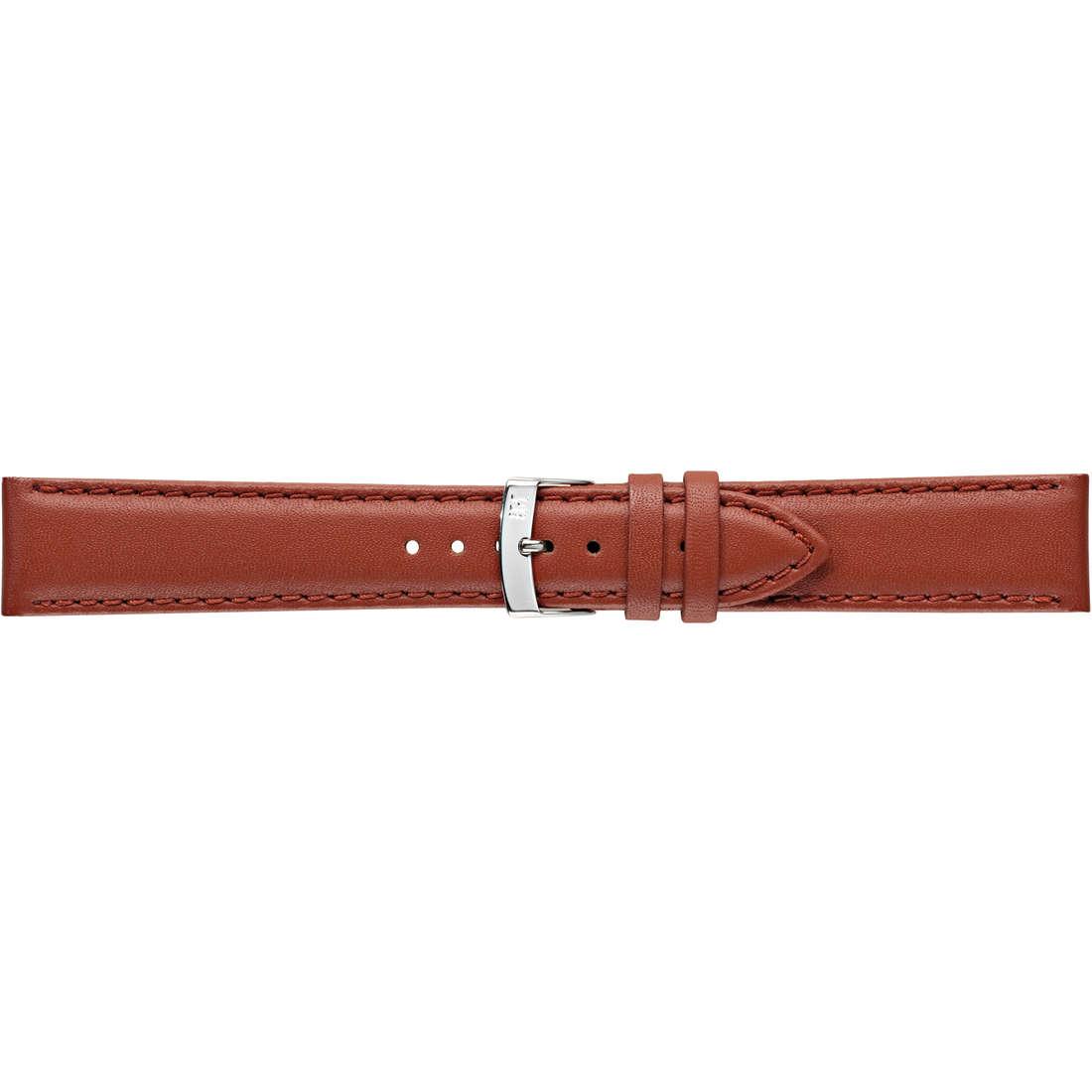 orologio cinturini di ricambio orologi uomo Morellato Performance A01U1877875141CR16