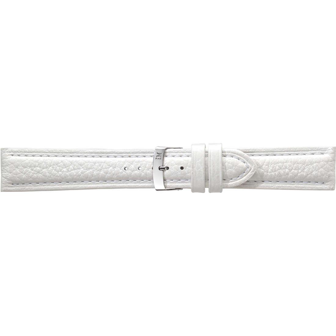 orologio cinturini di ricambio orologi uomo Morellato Performance A01U3689A38017CR20