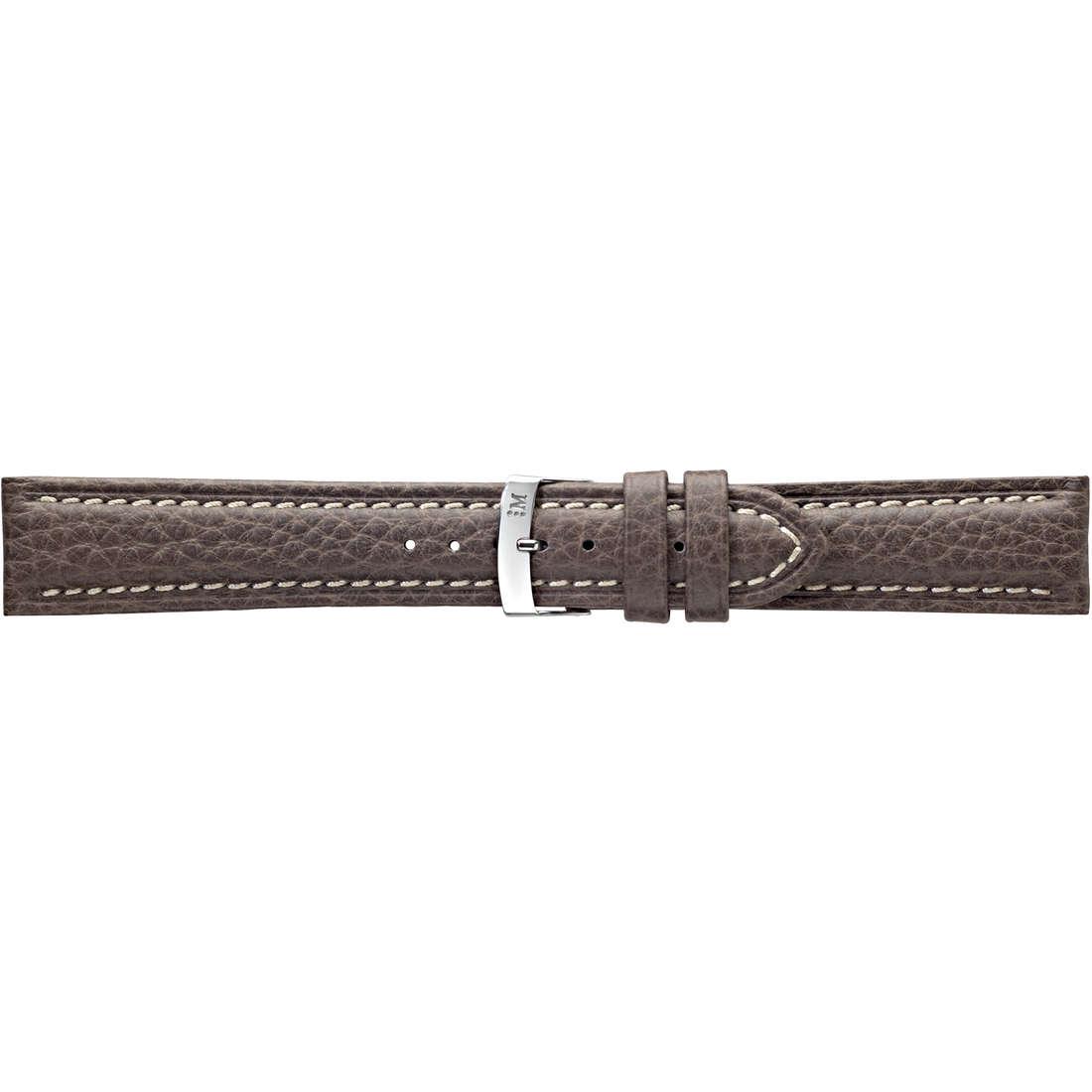 orologio cinturini di ricambio orologi uomo Morellato Performance A01U3689A38030CR24