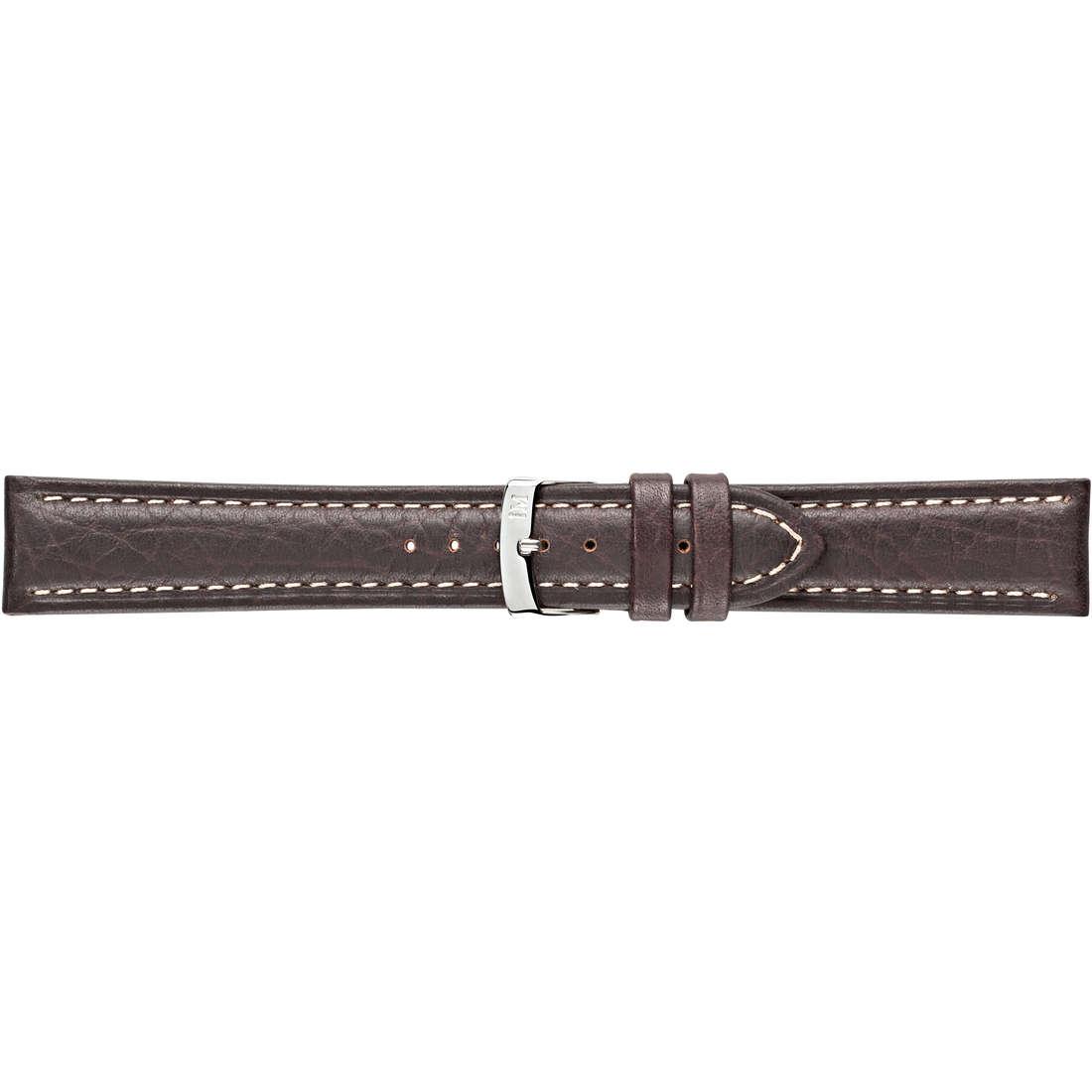 orologio cinturini di ricambio orologi uomo Morellato Performance A01U3689A38032CR24