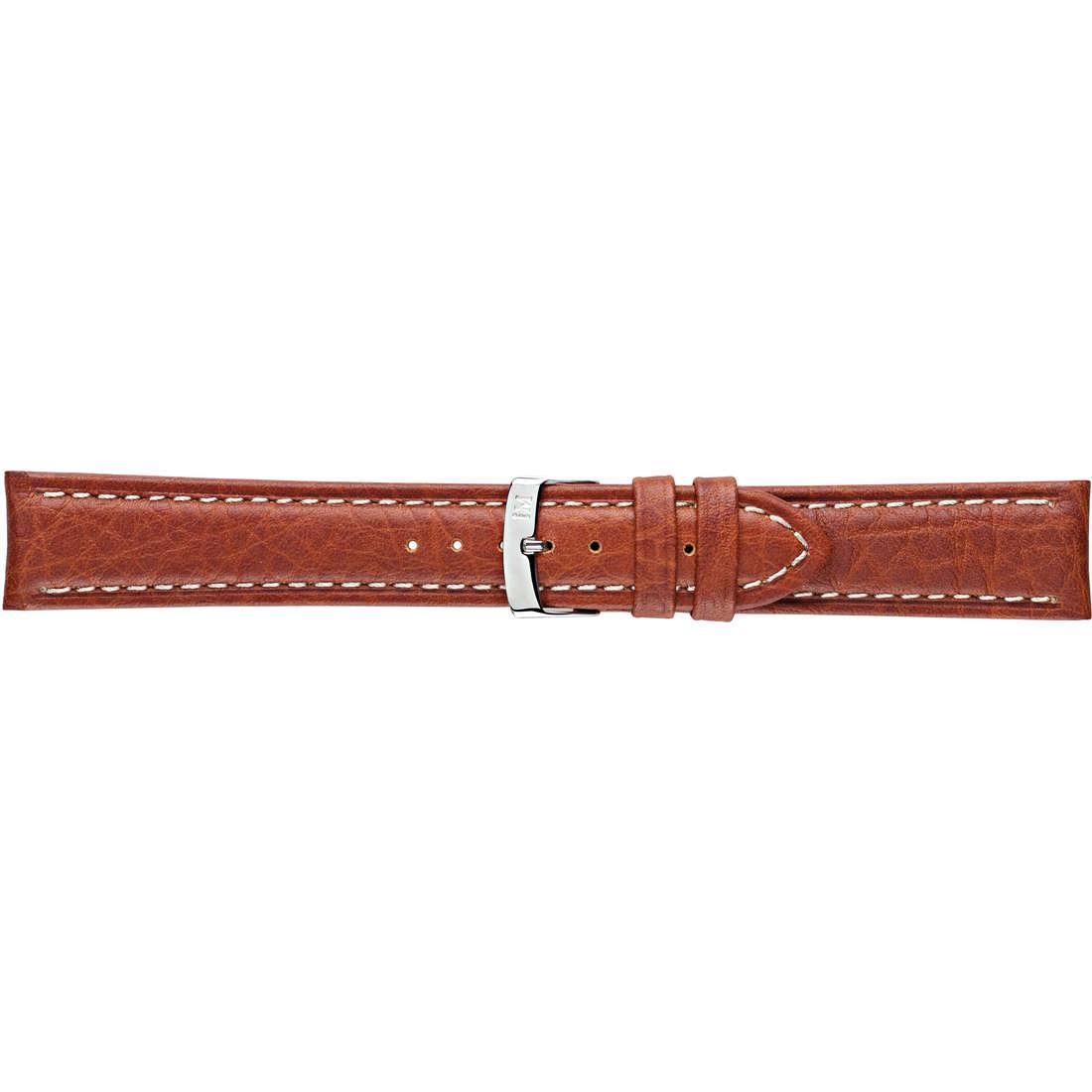 orologio cinturini di ricambio orologi uomo Morellato Performance A01U3689A38041CR20