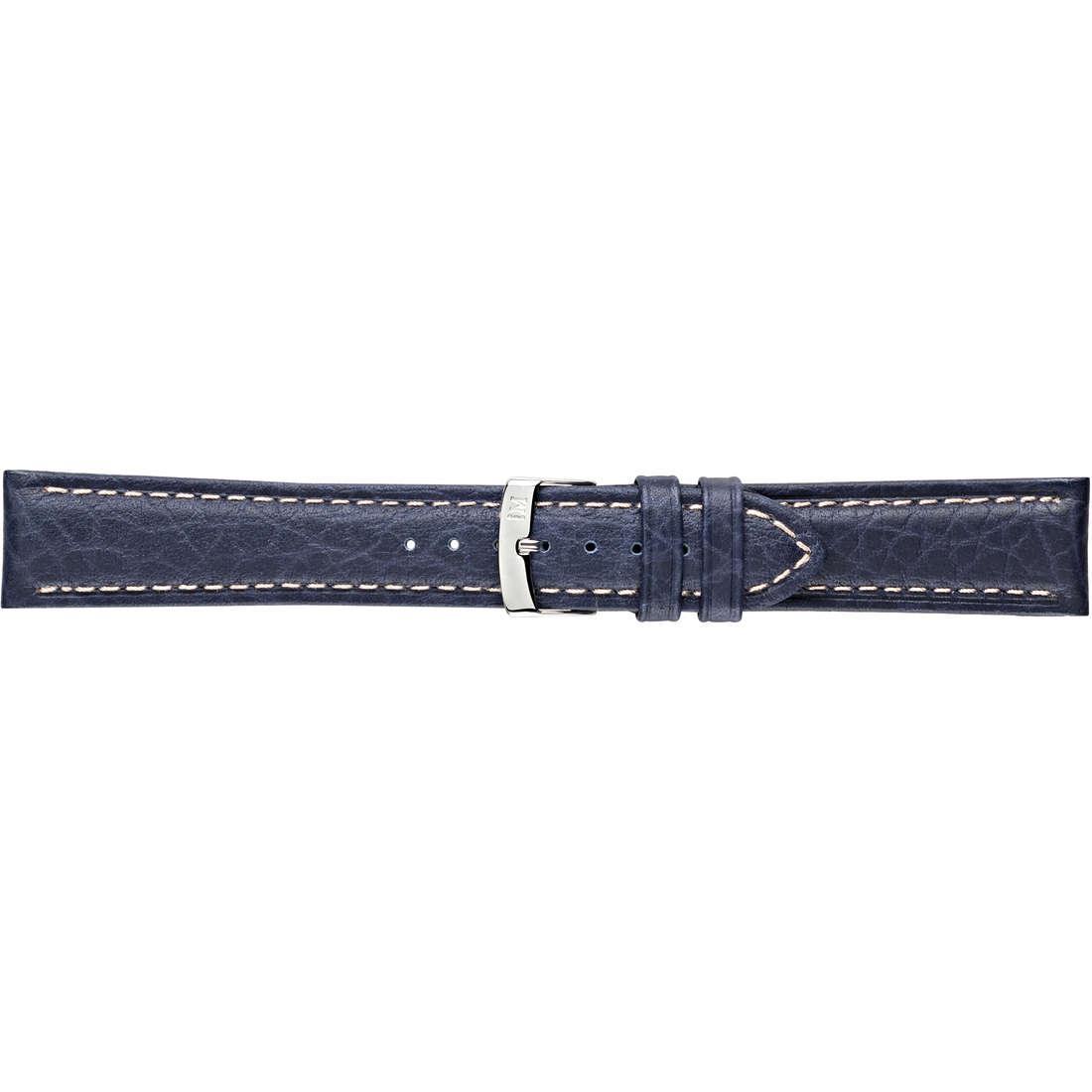 orologio cinturini di ricambio orologi uomo Morellato Performance A01U3689A38061CR18