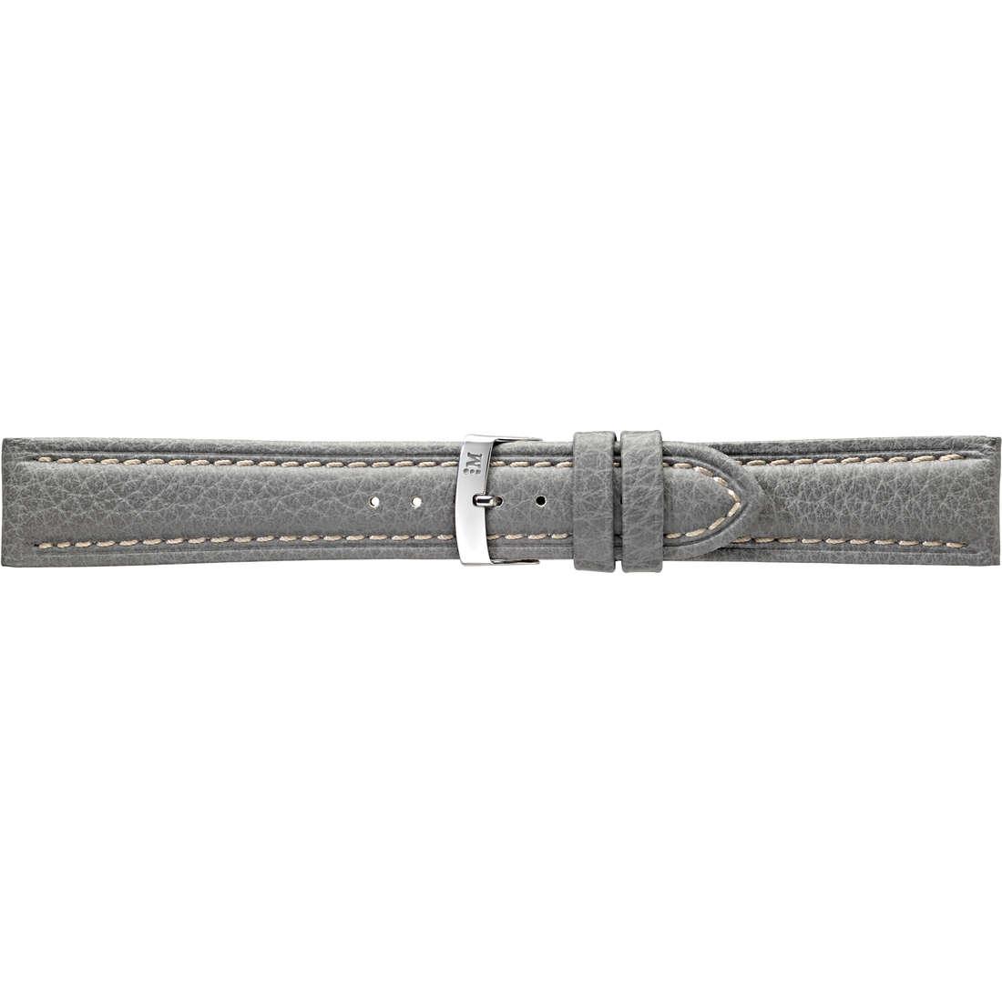 orologio cinturini di ricambio orologi uomo Morellato Performance A01U3689A38092CR24