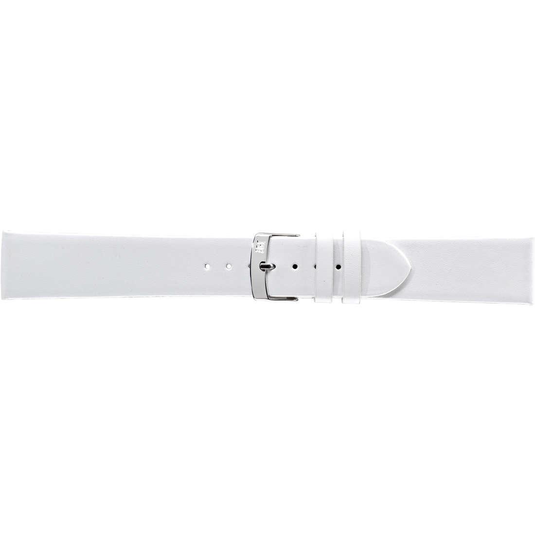 orologio cinturini di ricambio orologi uomo Morellato Performance A01X2443875017CR20