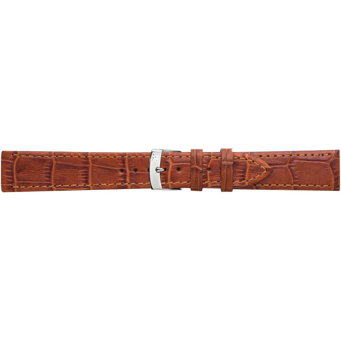 orologio cinturini di ricambio orologi uomo Morellato Performance A01X2524656041CR20