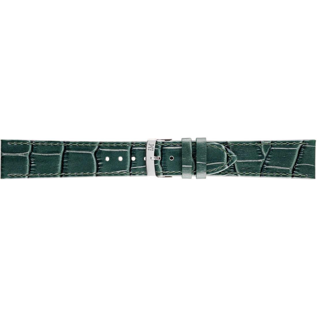 orologio cinturini di ricambio orologi uomo Morellato Performance A01X2524656071CR16