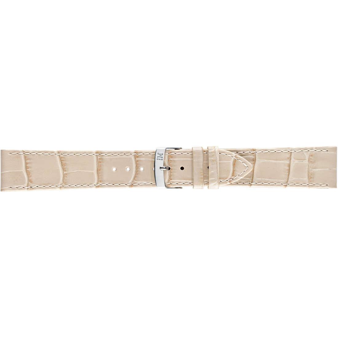 orologio cinturini di ricambio orologi uomo Morellato Performance A01X2524656326CR20