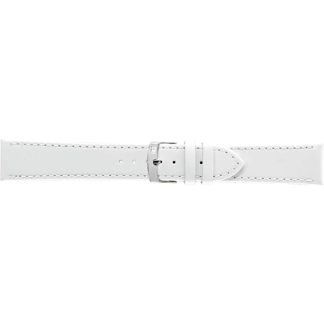 orologio cinturini di ricambio orologi uomo Morellato Performance A01X2619875017CR14