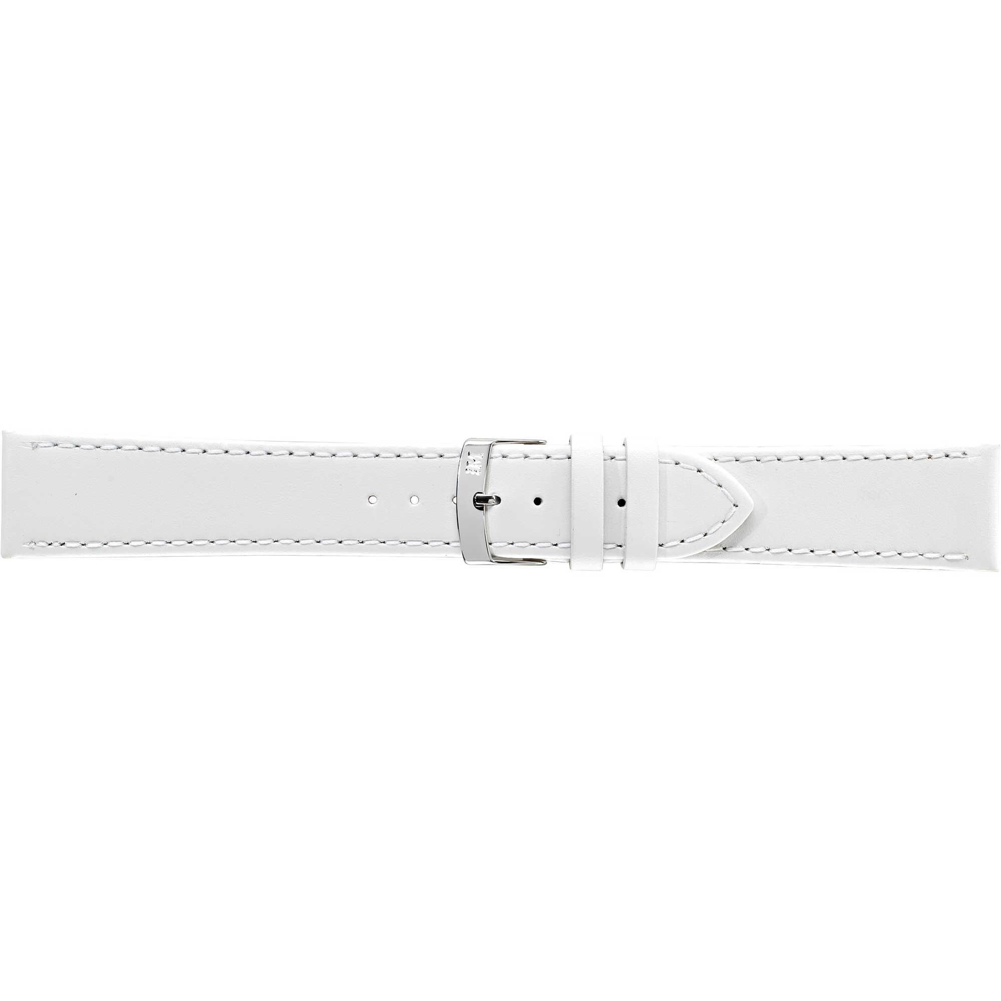 orologio cinturini di ricambio orologi uomo Morellato Performance  A01X2619875017CR14. zoom 33a42e47492