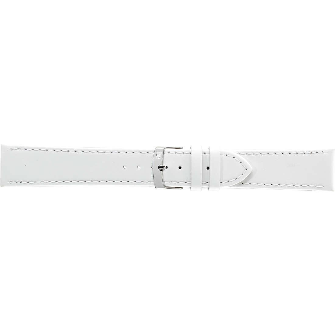 orologio cinturini di ricambio orologi uomo Morellato Performance A01X2619875017CR20