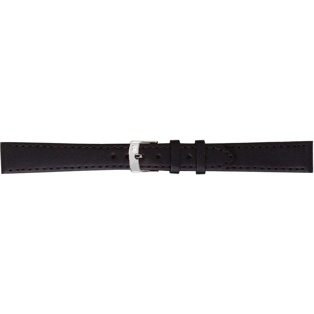 orologio cinturini di ricambio orologi uomo Morellato Performance A01X2619875019CR18