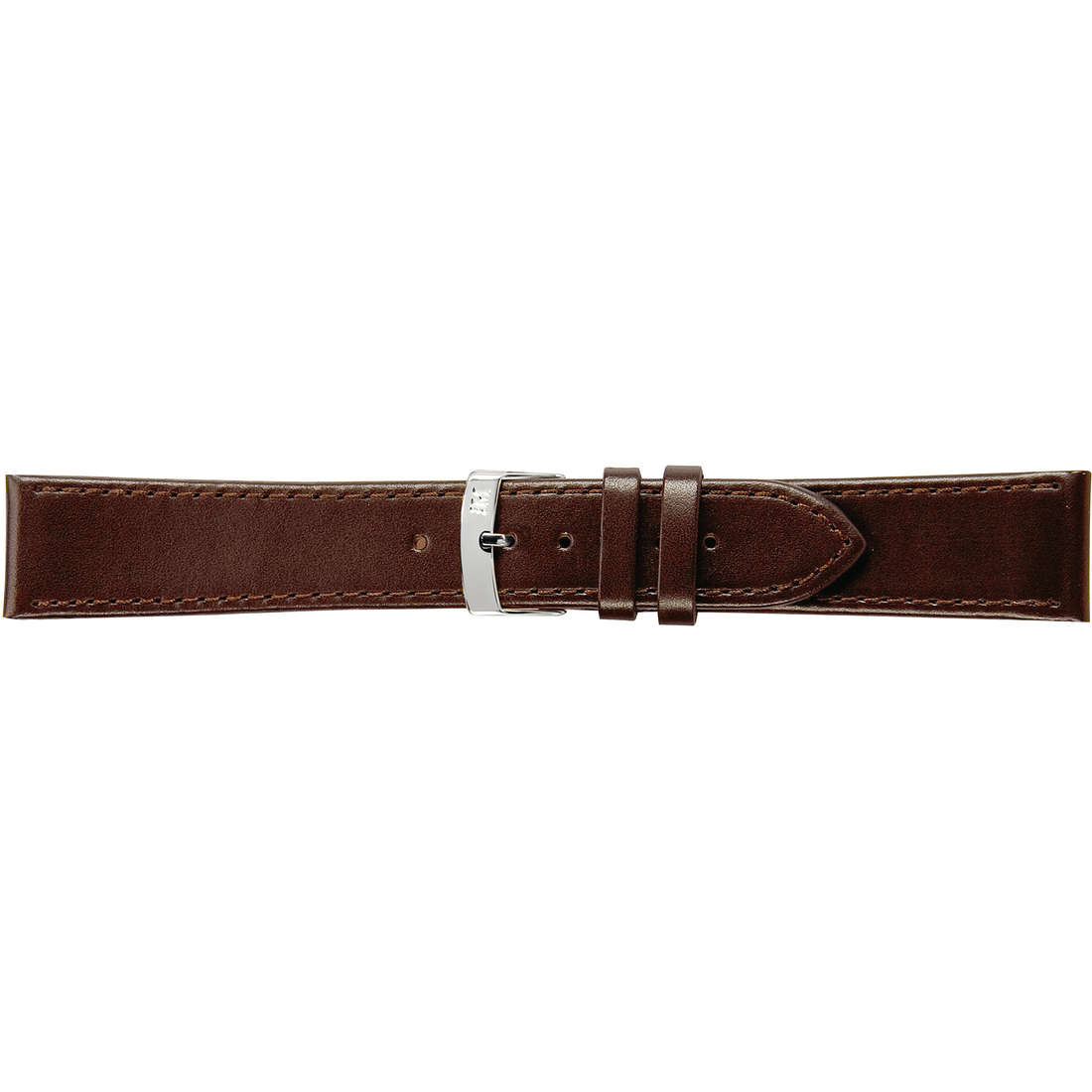 orologio cinturini di ricambio orologi uomo Morellato Performance A01X2619875032CR18
