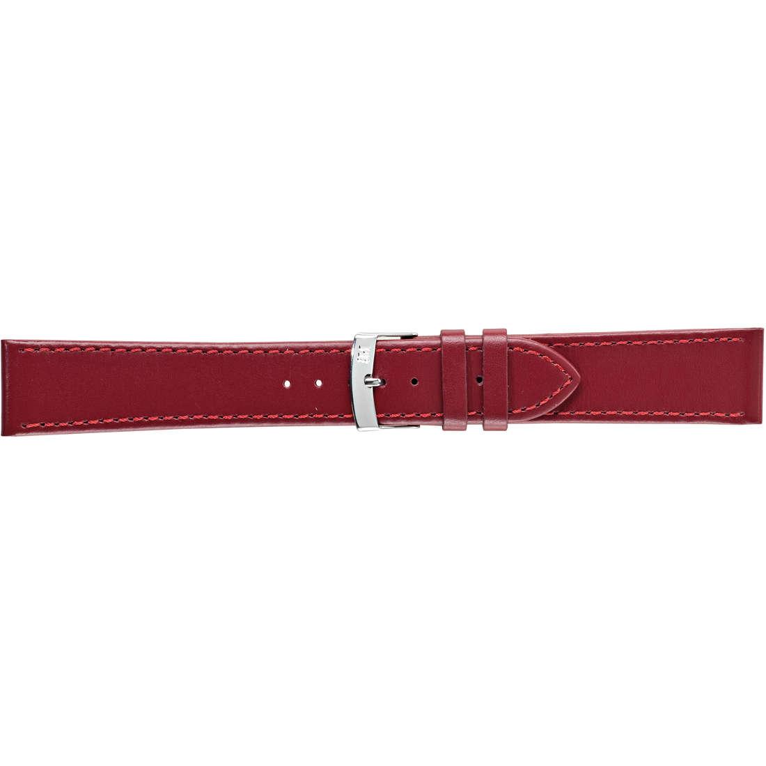 orologio cinturini di ricambio orologi uomo Morellato Performance A01X2619875081CR18