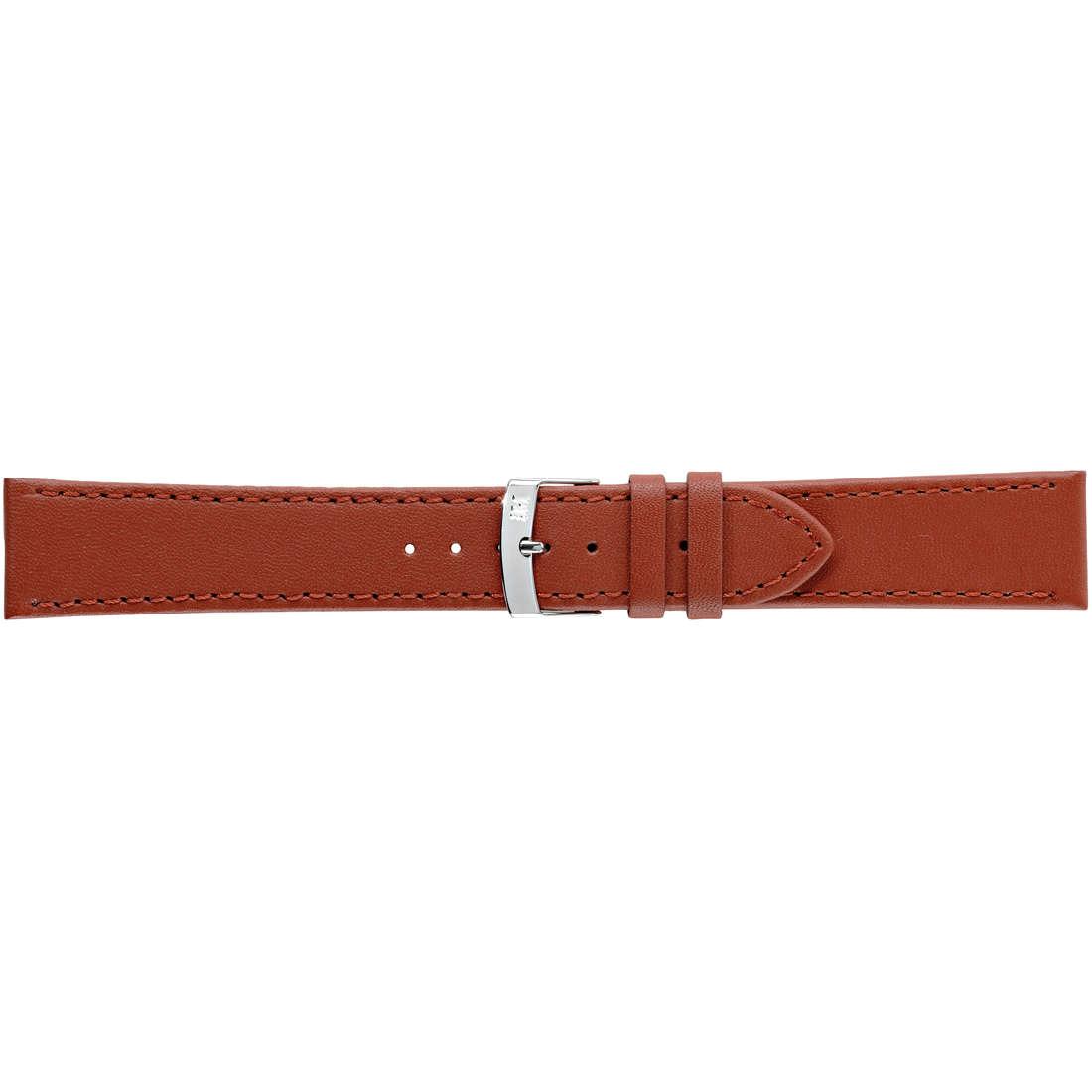 orologio cinturini di ricambio orologi uomo Morellato Performance A01X2619875141CR18