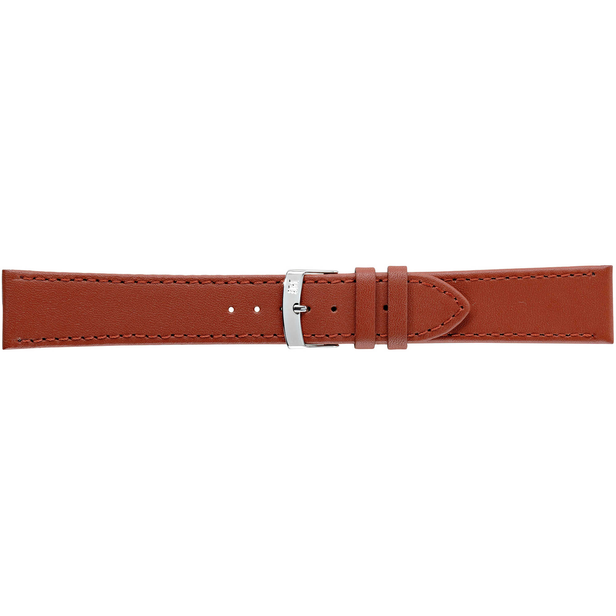 orologio cinturini di ricambio orologi uomo Morellato Performance  A01X2619875141CR20. zoom 822ab5b2b2f