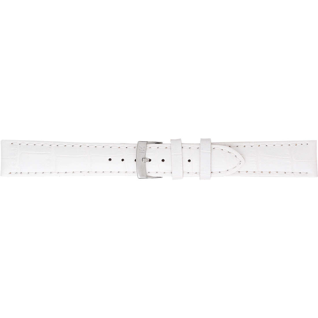 orologio cinturini di ricambio orologi uomo Morellato Performance A01X2704656017CR14