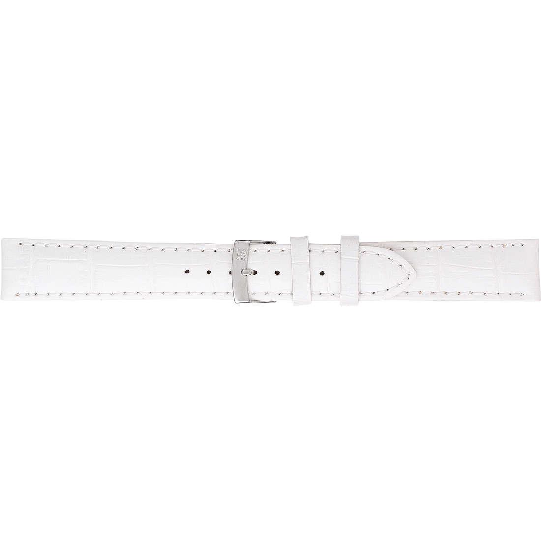 orologio cinturini di ricambio orologi uomo Morellato Performance A01X2704656017CR18