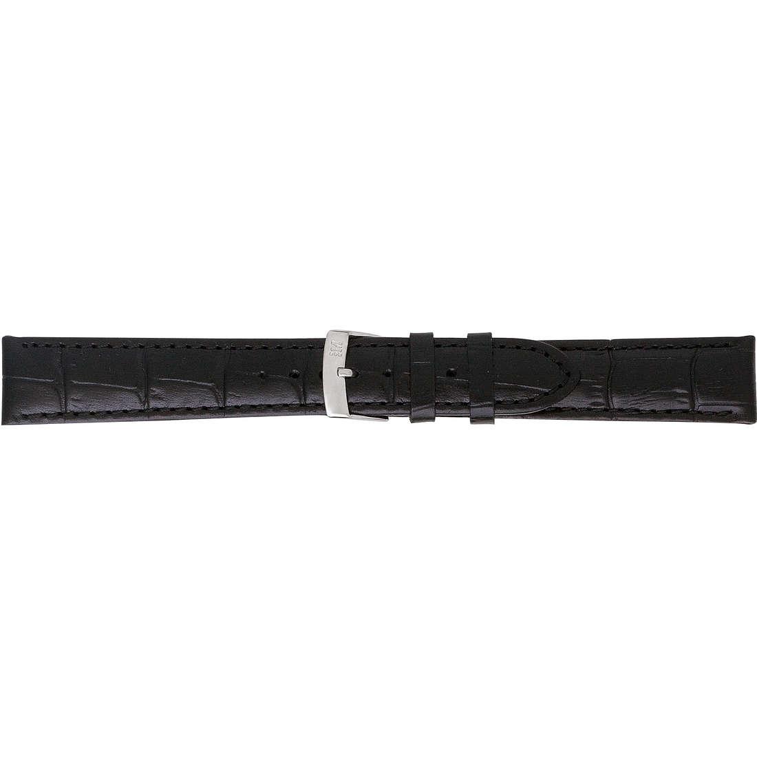 orologio cinturini di ricambio orologi uomo Morellato Performance A01X2704656019CR22