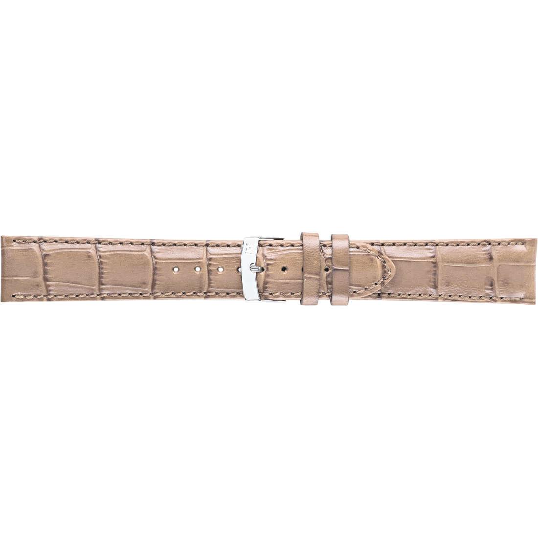 orologio cinturini di ricambio orologi uomo Morellato Performance A01X2704656027CR18