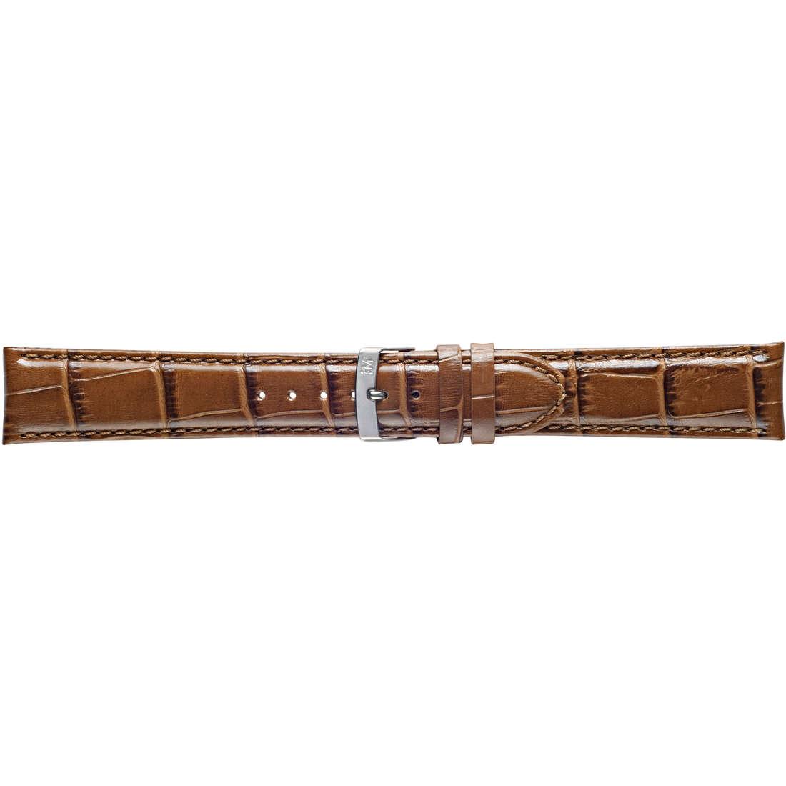 orologio cinturini di ricambio orologi uomo Morellato Performance A01X2704656045CR16