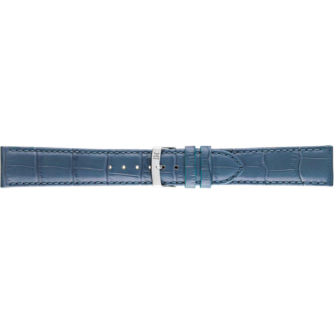 orologio cinturini di ricambio orologi uomo Morellato Performance A01X2704656065CR18