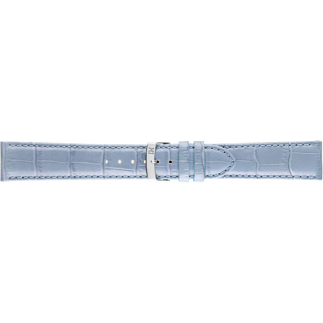 orologio cinturini di ricambio orologi uomo Morellato Performance A01X2704656068CR18