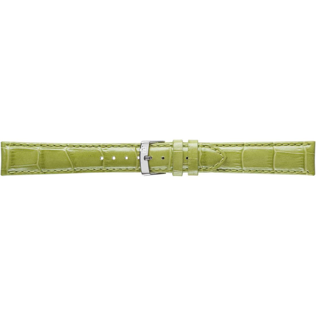 orologio cinturini di ricambio orologi uomo Morellato Performance A01X2704656077CR16