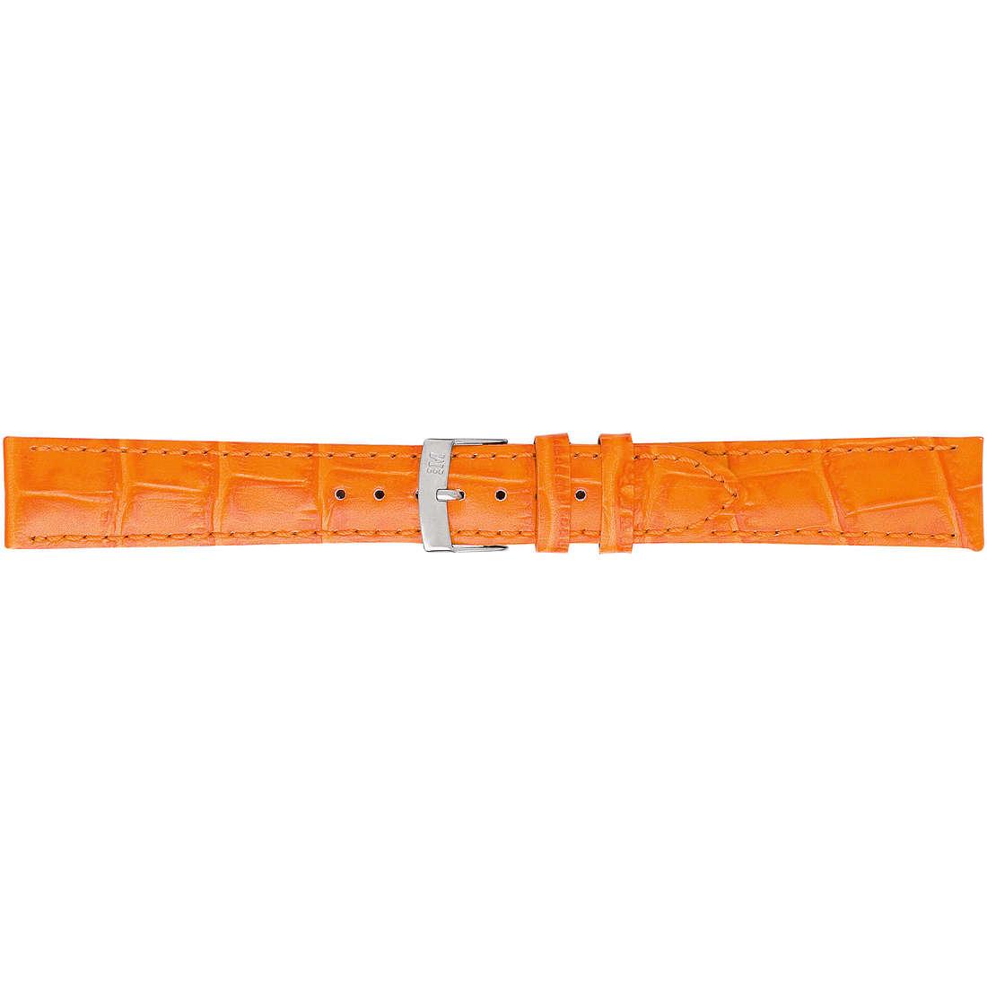 orologio cinturini di ricambio orologi uomo Morellato Performance A01X2704656086CR18