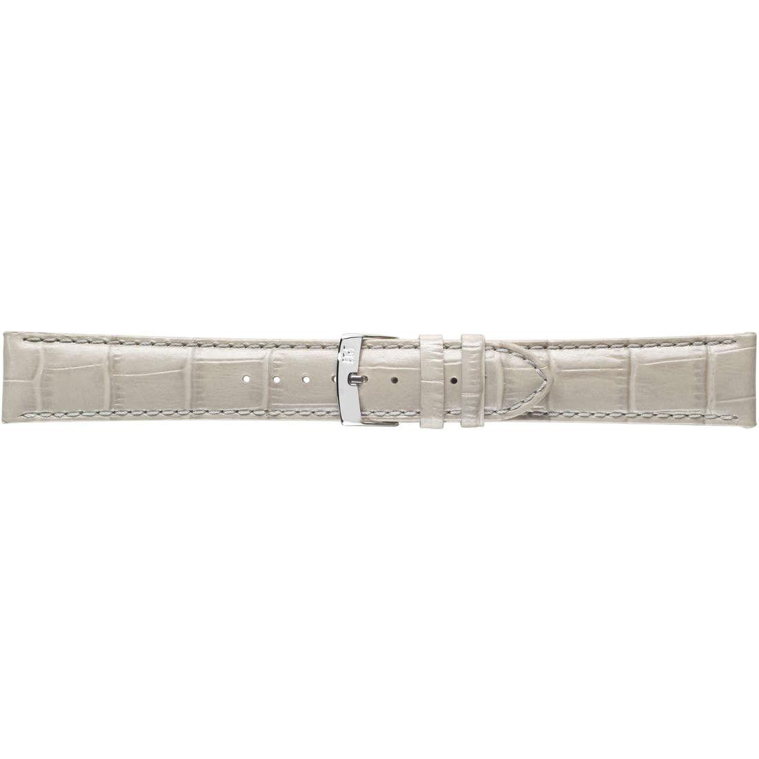orologio cinturini di ricambio orologi uomo Morellato Performance A01X2704656093CR22