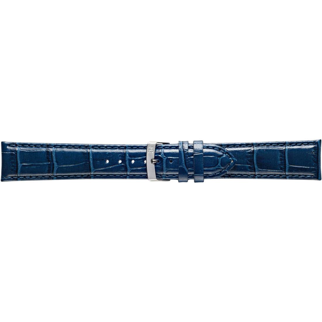 orologio cinturini di ricambio orologi uomo Morellato Performance A01X2704656165CR22