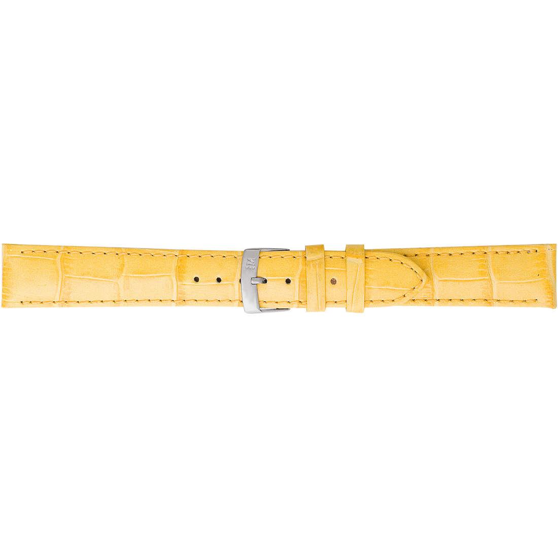 orologio cinturini di ricambio orologi uomo Morellato Performance A01X2704656197CR22