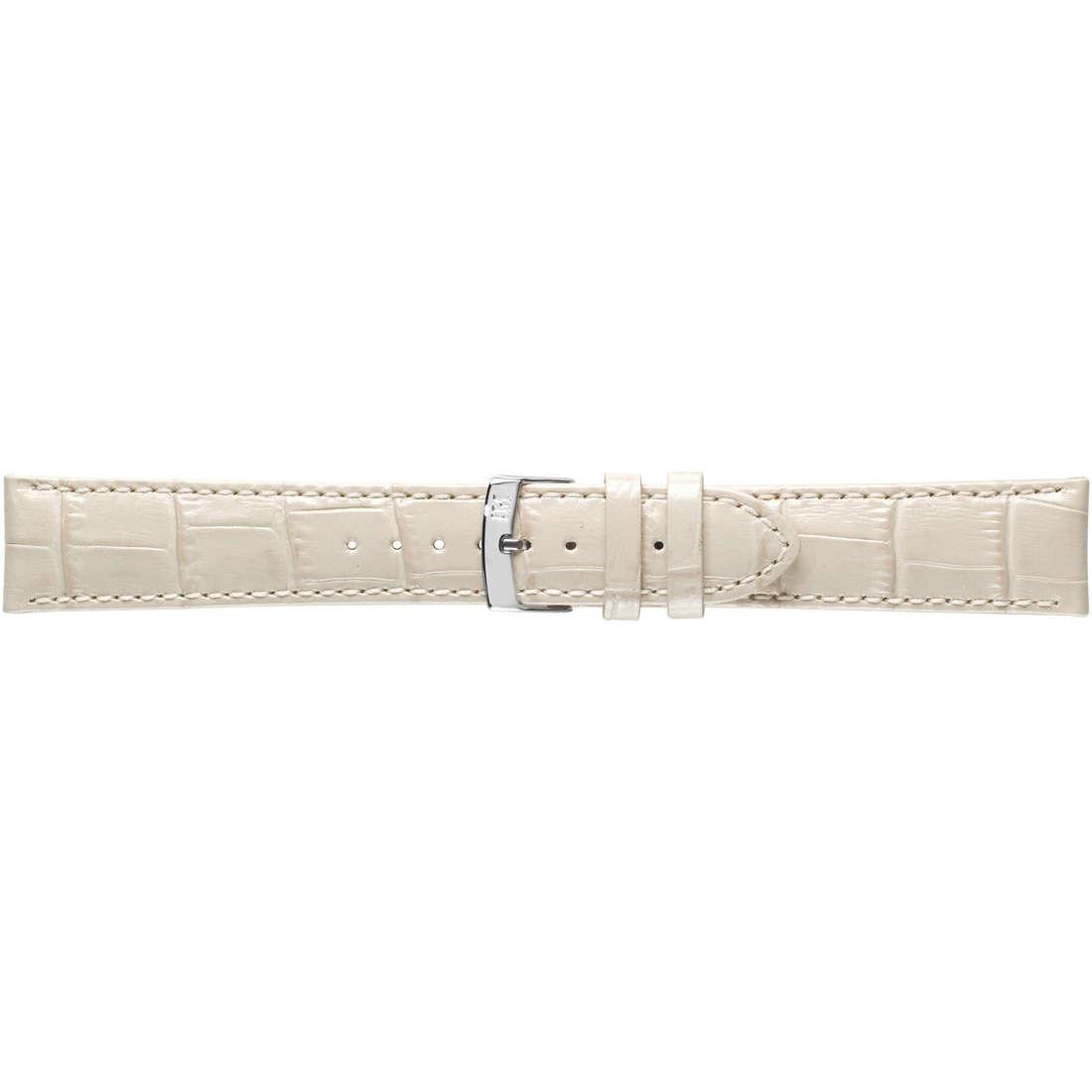 orologio cinturini di ricambio orologi uomo Morellato Performance A01X2704656326CR18