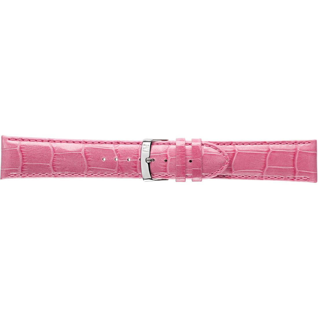 orologio cinturini di ricambio orologi uomo Morellato Performance A01X2704656369CR16
