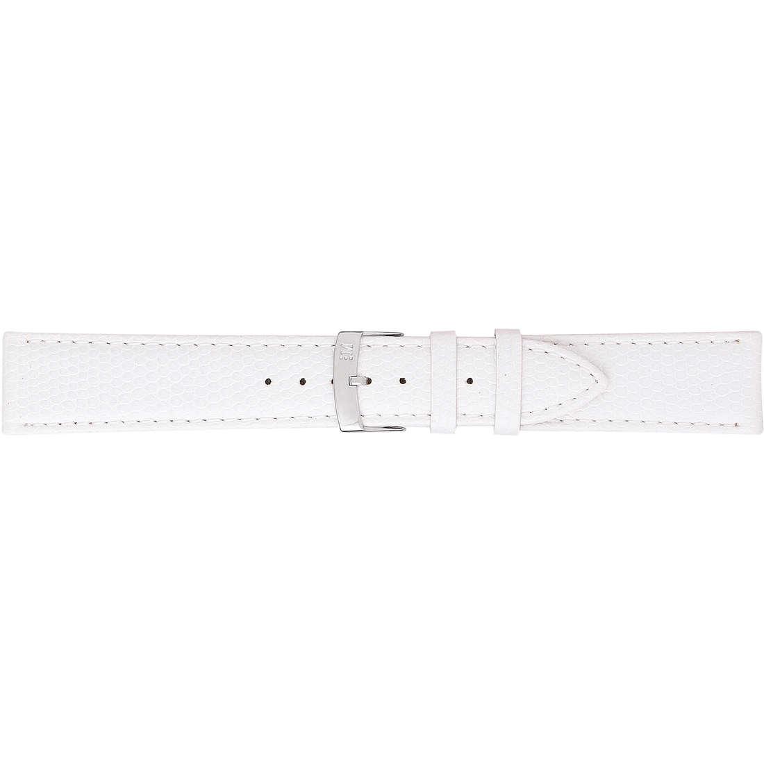 orologio cinturini di ricambio orologi uomo Morellato Performance A01X3266773017CR18