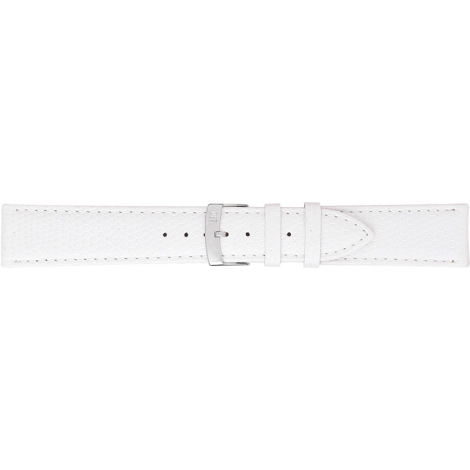orologio cinturini di ricambio orologi uomo Morellato Performance  A01X3266773017CR18. zoom bd5dad12ec2